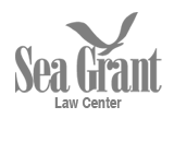 National Sea Grant Law Center